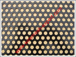 Perforated Metal Mesh - Welded Wire Mesh Panel,Welded Wire Mesh ...