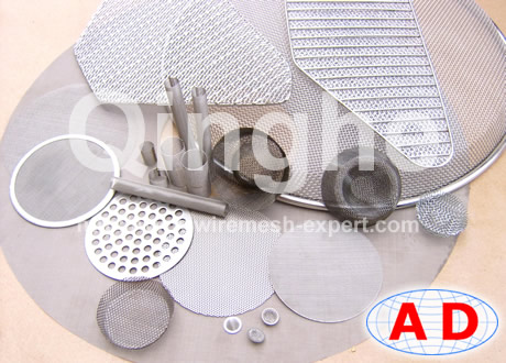 Wire Mesh Finished - Welded Wire Mesh Panel,Welded Wire Mesh ...